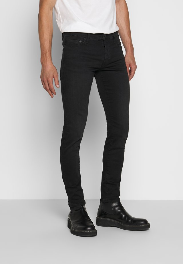 TONY  - Jeans Skinny Fit - black