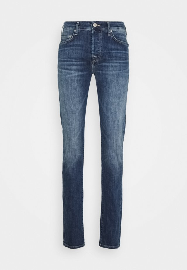 ROCCO - Jeans Slim Fit - blue