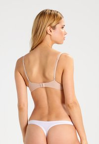 Triumph - BODY MAKE UP - Soutien-gorge push-up - smooth skin - 2