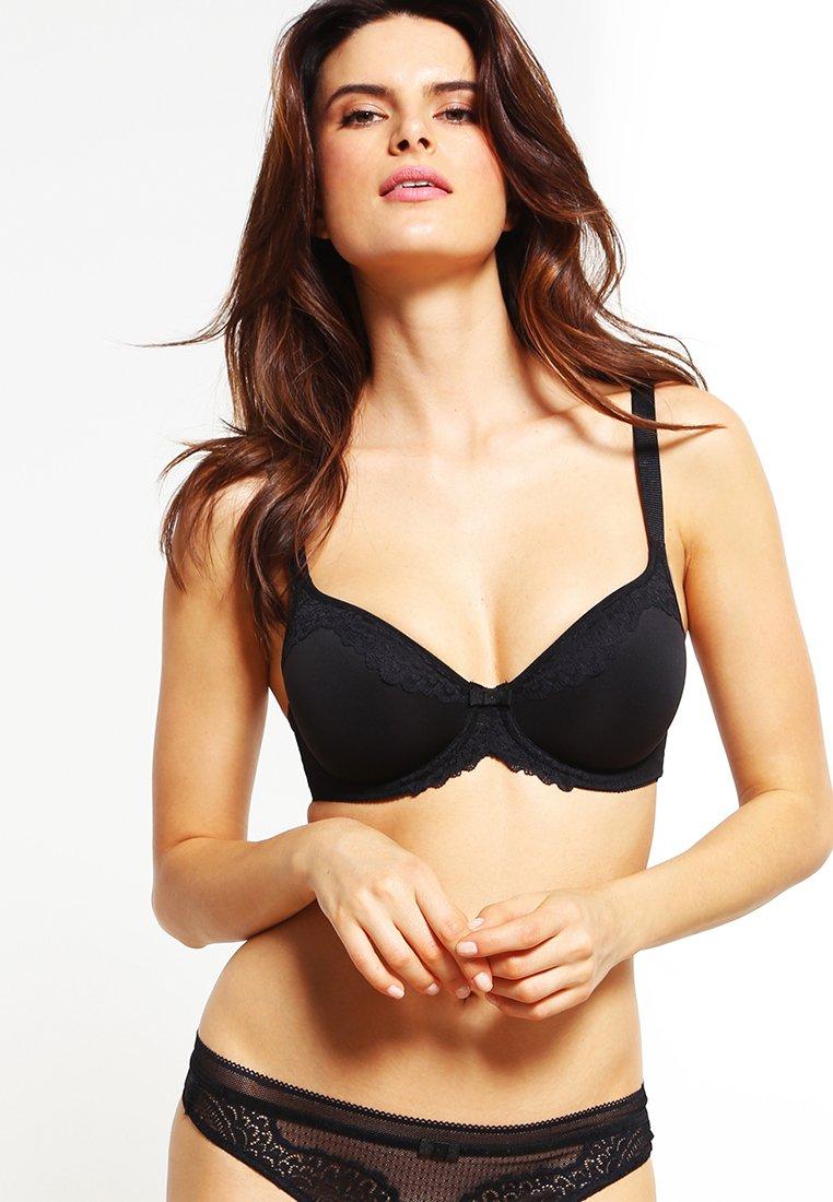 Triumph - BEAUTY FULL DARLING - Underwired bra - black