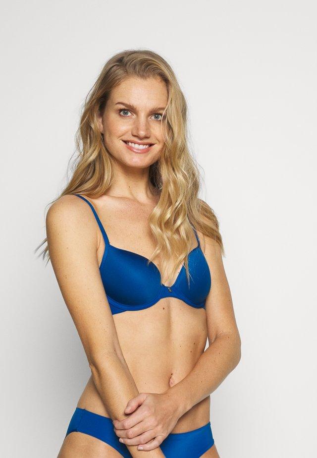 BODY MAKE UP ESSENTIALS - Stahovací prádlo - lagoon blue