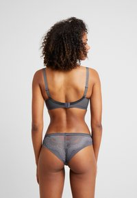 Triumph - BEAUTY FULL DARLING - Reggiseno con ferretto - pebble grey - 2