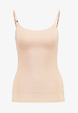 TRENDY SENSATION - Shapewear - smooth skin