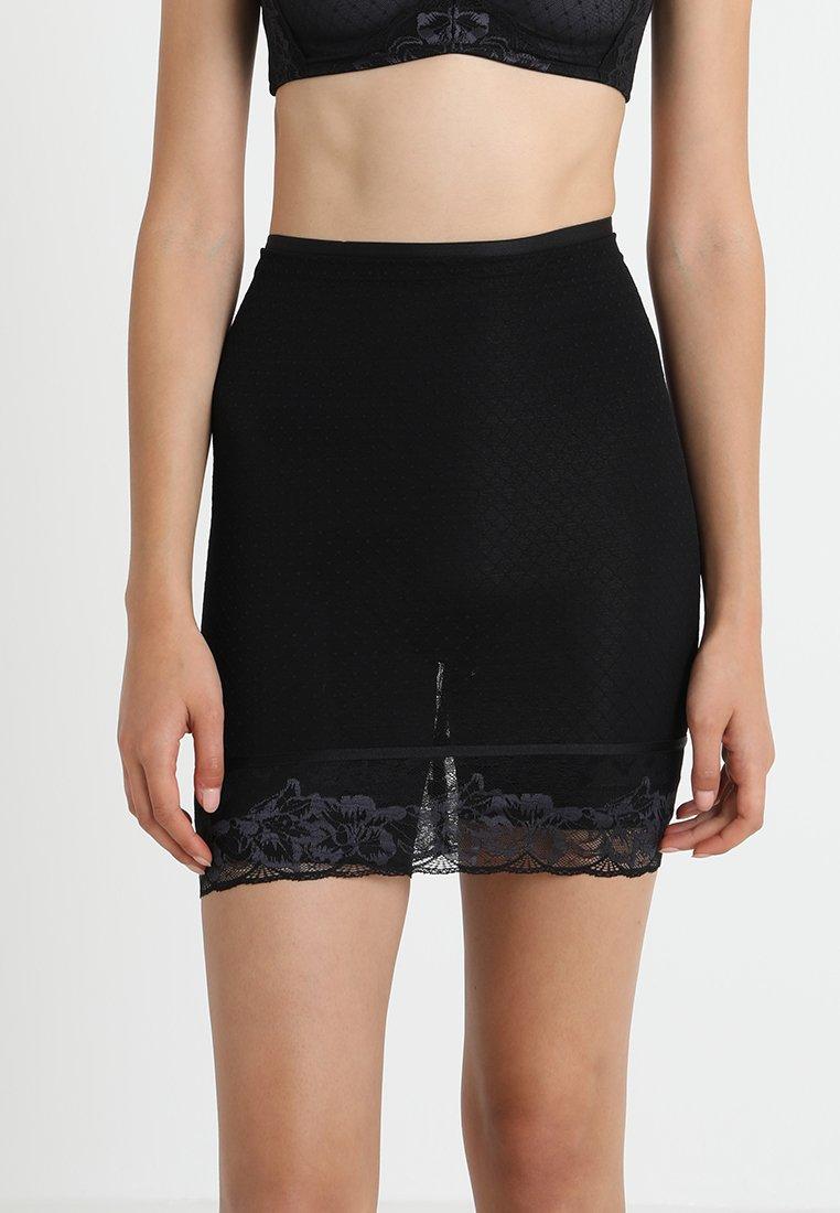 Triumph - MAGIC WIRE LITE PANTY SKIRT - Shapewear - black