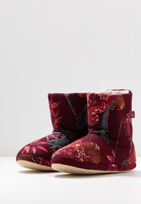 Triumph - ACCESSORIES BOOT - Slippers - woodrose - 4