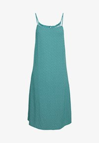 Triumph - VENUS ELEGANCE DRESS - Robe d'été - green - 0