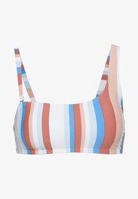 Triumph - SUNBEAM LINES - Bikini pezzo sopra - multicolour - 0