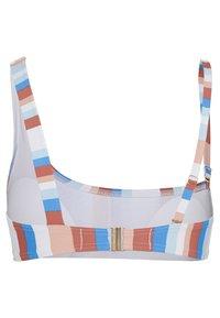 Triumph - SUNBEAM LINES - Bikini pezzo sopra - multicolour - 1
