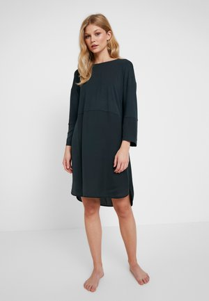 MODERN FLAIR - Nightie - green black
