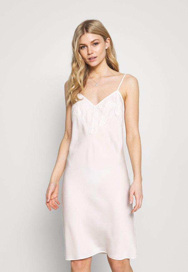 BRIDAL - Camicia da notte - white