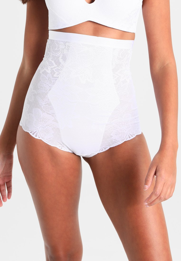 Triumph - MAGIC WIRE LITE - Shapewear - white