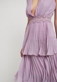 True Decadence - Suknia balowa - dusty lilac - 4