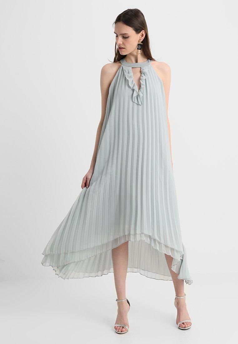 True Decadence Tall - DRESS - Robe de cocktail - mint