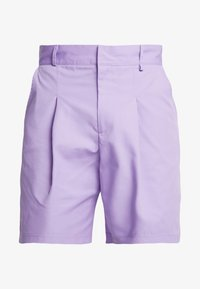 The Ragged Priest - Shorts - lilac - 3
