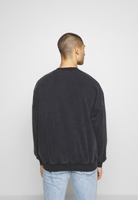 The Ragged Priest - JUMPER - Sweatshirt - grey - 2