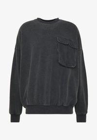 The Ragged Priest - JUMPER - Sweatshirt - grey - 3