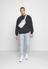 The Ragged Priest - JUMPER - Sweatshirt - grey - 1
