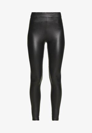HAKI - Legging - black