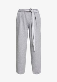 Trendyol - Trainingsbroek - gray - 4