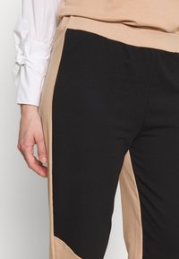 Trendyol - Træningsbukser - nude - 4