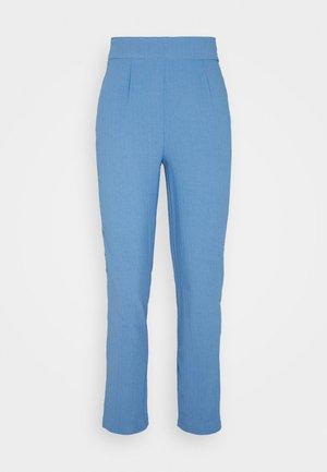 TWO MAVI - Pantalones - blue