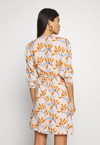 Trendyol - Korte jurk - multi color - 3