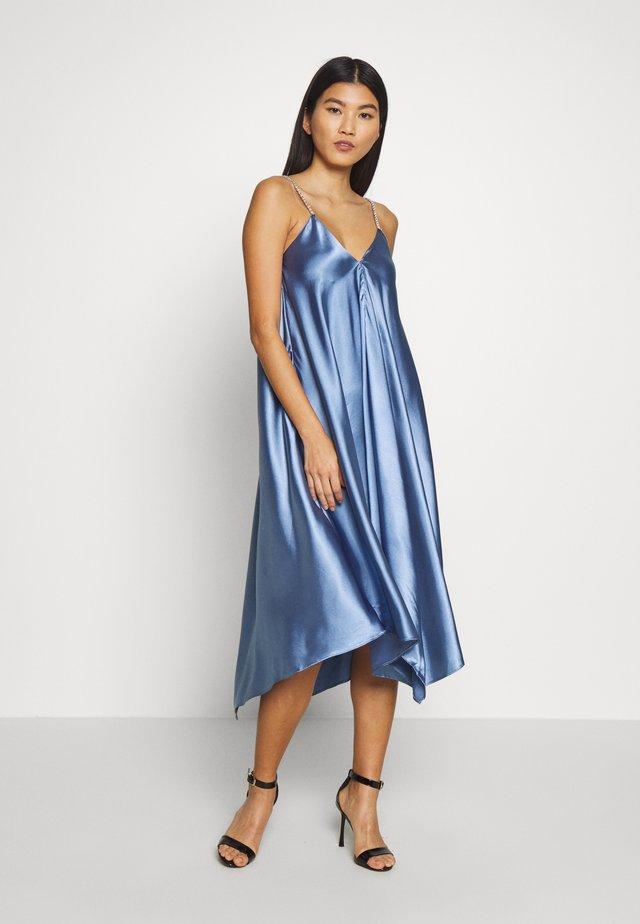 MAVI - Cocktail dress / Party dress - blue