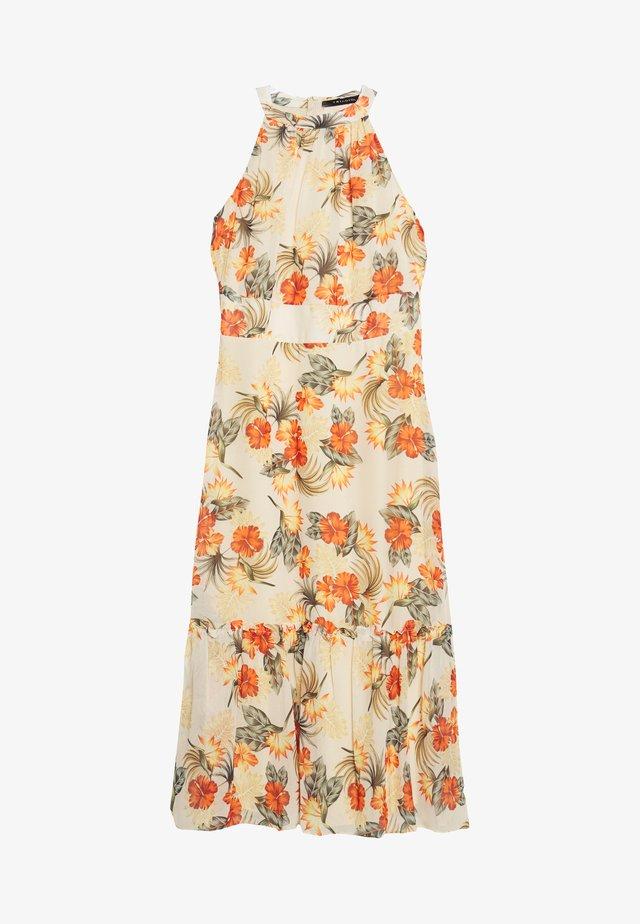 RENKLI - Day dress - multi color