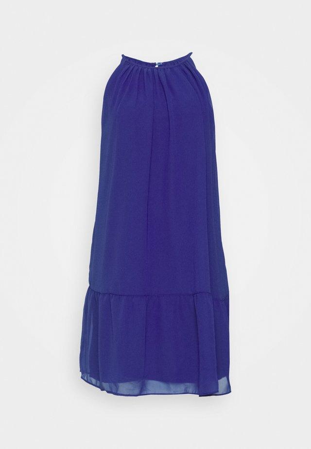 LACIVERT - Denní šaty - navy