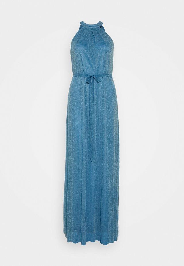 MAVI - Suknia balowa - blue
