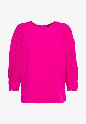 PEMBE - Blouse - pink