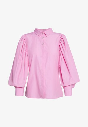 Chemisier - pink