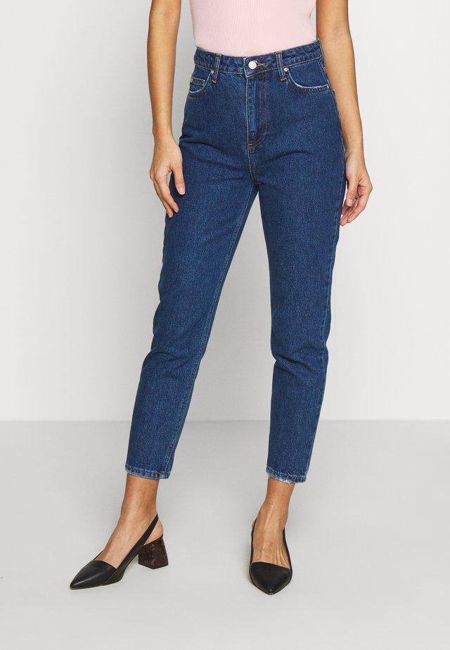 MAVI - Slim fit jeans - navy