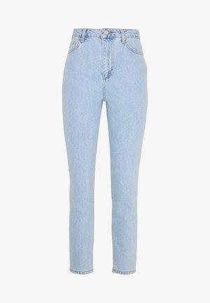 MAVI - Slim fit -farkut - blue