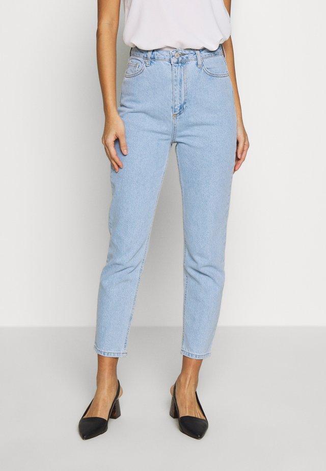 MAVI - Jeans slim fit - blue