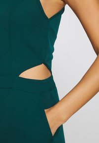 Trendyol - TWOSS - Combinaison - emerald green - 4