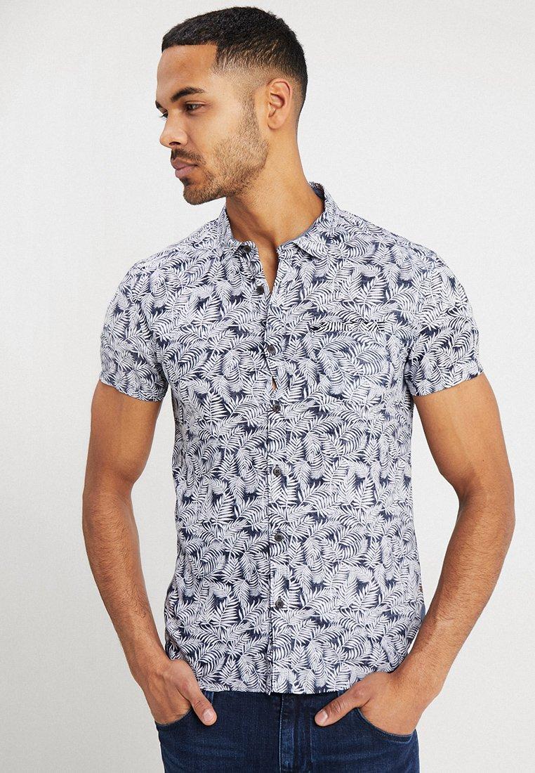 Teddy Smith - CARLO - Shirt - unique