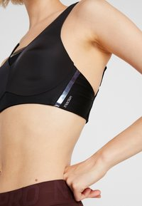 triaction by Triumph - TRIACTION PURE LITE - Sport BH - black - 5