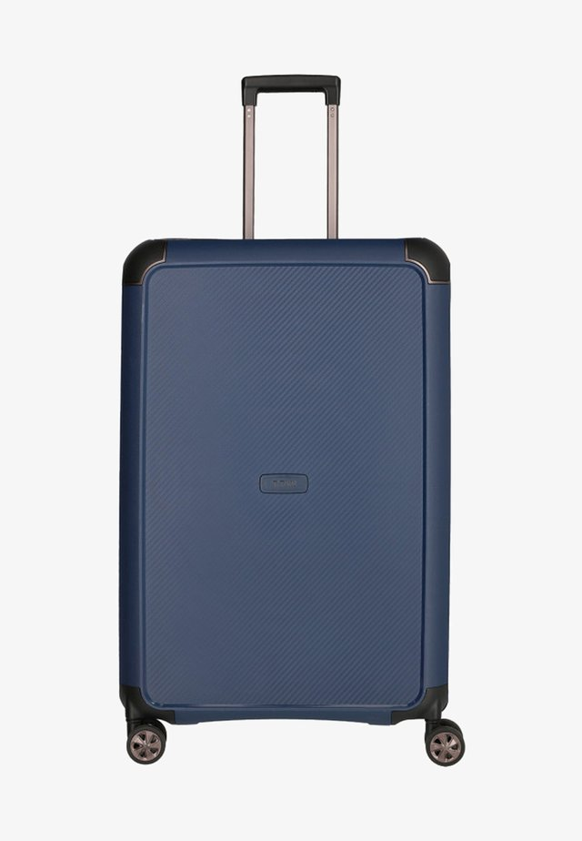 COMPAX - Trolley - navy