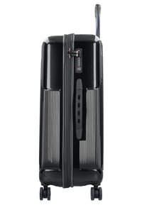 Titan - CODY - Valise à roulettes - black - 2