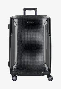 Titan - CODY - Valise à roulettes - black - 0