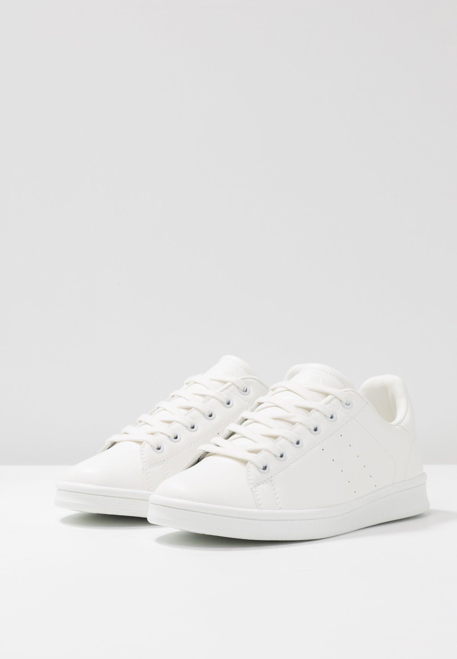 Tata Italia Baskets basses white
