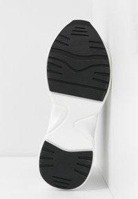 Tata Italia - Sneakers - black - 6