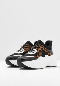 Tata Italia - Sneakers - black - 4