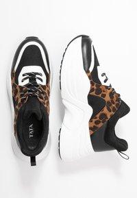 Tata Italia - Sneakers - black - 3
