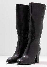 Tata Italia - Boots - black - 4