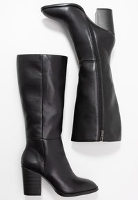 Tata Italia - Boots - black - 3