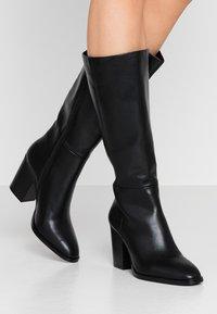 Tata Italia - Boots - black - 0