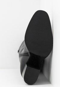 Tata Italia - Boots - black - 6