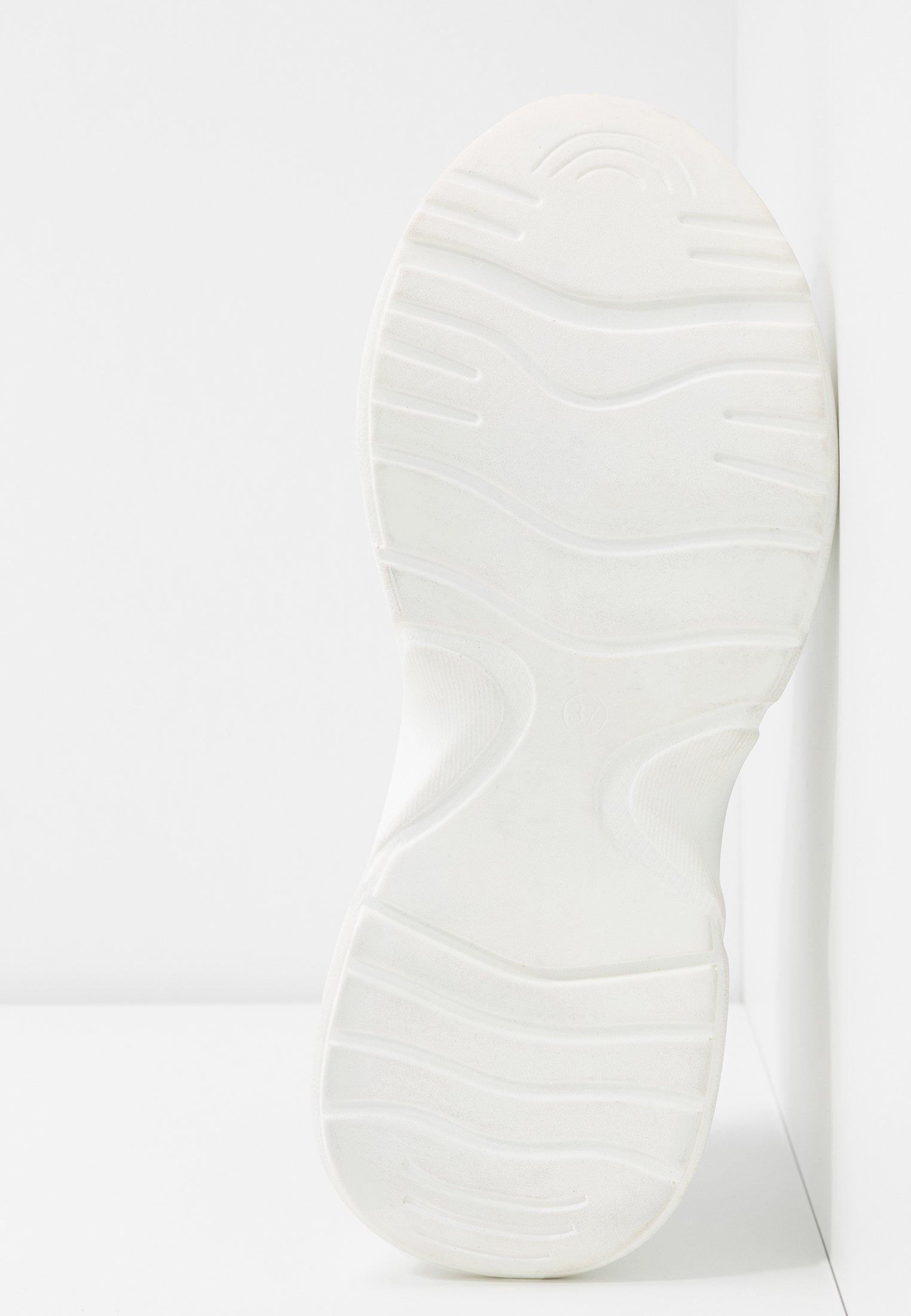 Basse Basse Sneakers Italia Sneakers White White Tata Italia Tata Italia Tata SUVpGMqz